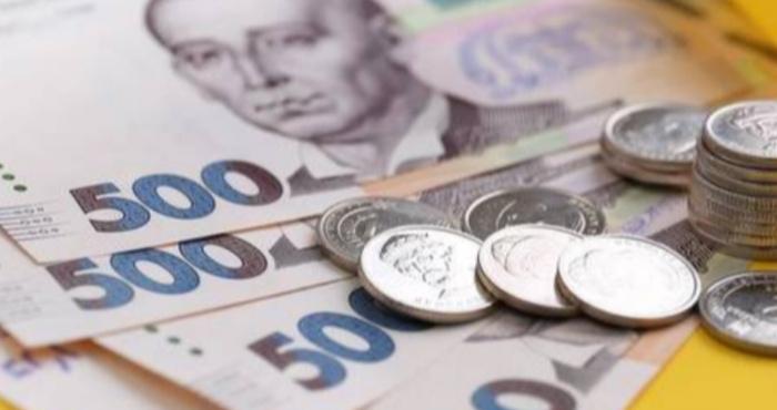 Курс валют у Любешеві