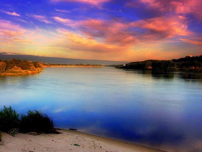 Національний природній парк «Припять – Стохід»
