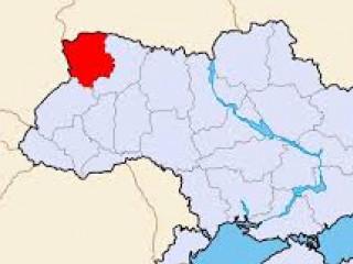 Любешівщина увійде в новостворений Камінь-Каширський район