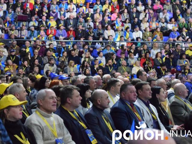 Штаб Тимошенко передбачив на підкуп виборців 23 округу майже 80 мільйонів гривеньвень