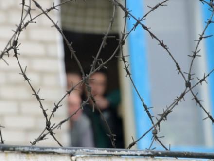 На Любешівщині поліція недопрацьовує щодо справ неповнолітніх правопорушників