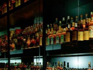 У Любешівській ОТГ не продаватимуть спиртні напої в нічний час