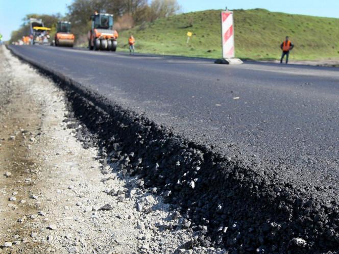 Депутати Любешівщини добиваються включення до планів ремонту доріг державного значення на 2019 рік шляхів, що пролягають територією району