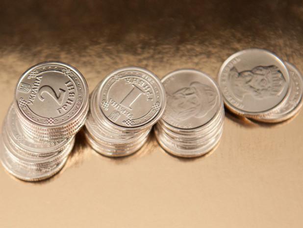 Старовижівчани мають право платити менше, якщо на рахунках є невикористані субсидії
