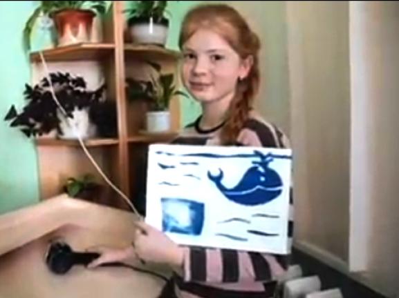 Любешівські юні водні інспектори знову гостювали в Білорусі