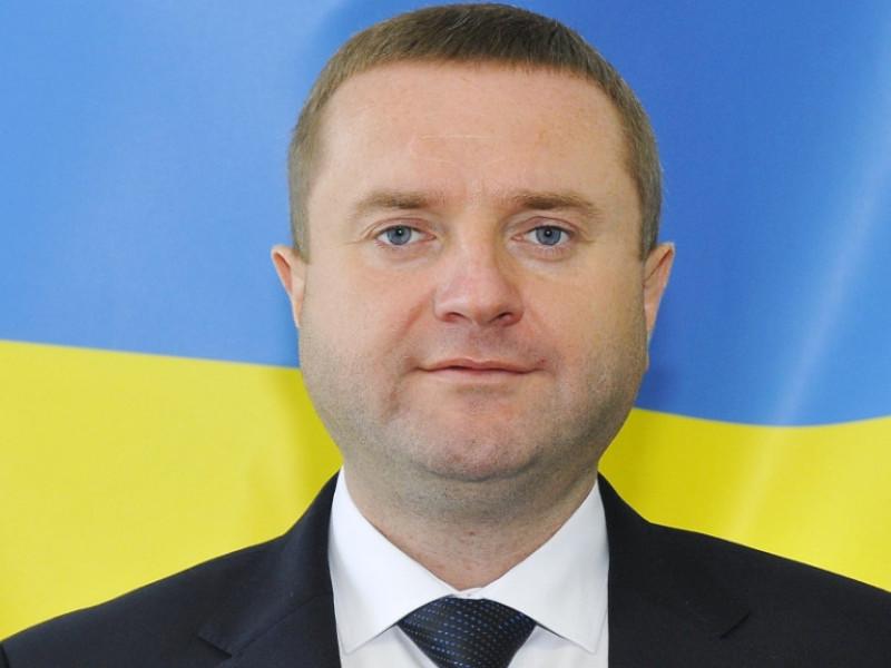 Володимир Хвищук