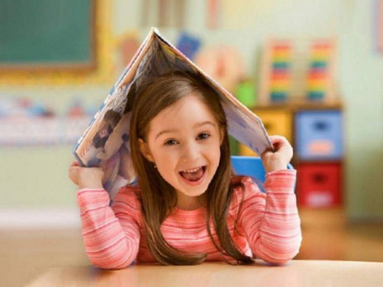 Як  отримати податкову знижку на освіту дитини