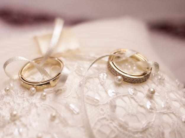 На Любешівщині зареєстрували шлюб із неповнолітньою