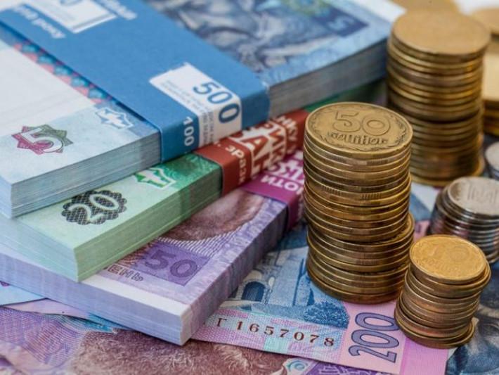 Любешівська ОТГ отримає найбільшу на Волині інфраструктурну субвенцію