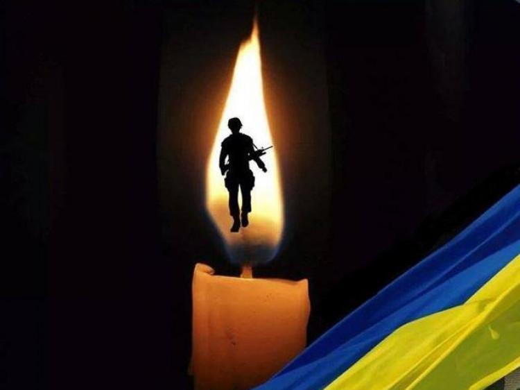 Учасник АТО з Любешівщини трагічно загинув у Польщі