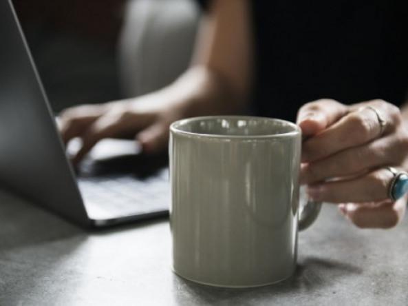 ТОВ «Волиньгаз збут» розширив можливості онлайн-сервісів