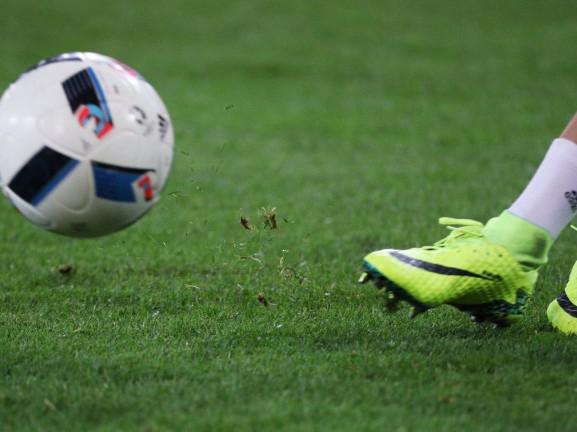 Футбол Волині