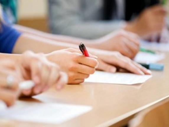 Учителям молодших класів обіцяють надбавку