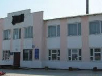 Центр культури та дозвілля Любешівської селищної ради