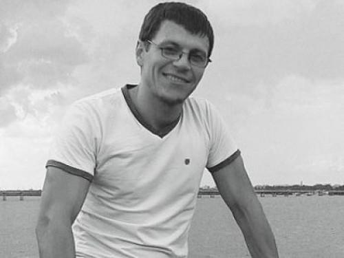 Едуард Гриневич