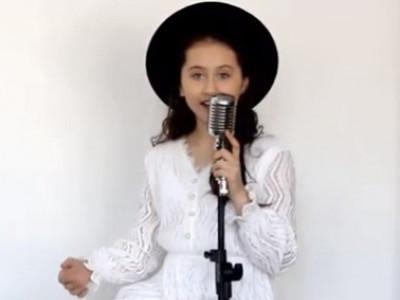 Анна Шведюк