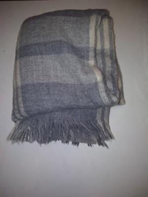 Загублений шарф