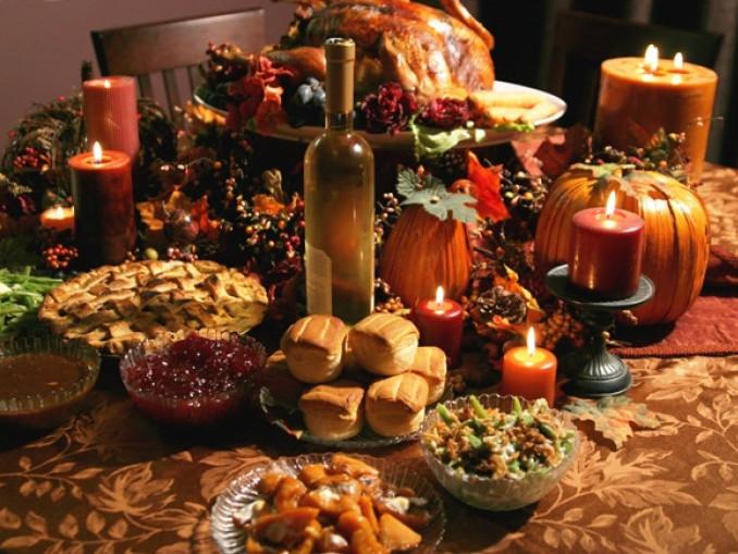 Як і на Коляду, на Щедрий вечір волиняни сідали вечеряти зрання