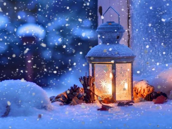 Ввечері синоптики обіцяють сніг