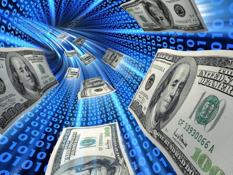 Оплачували вартість послуг за допомогою публічної електронної системи закупівель «ProZorro»