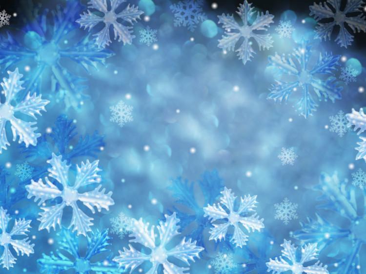 Ввечері синоптики обіцяють дрібний сніг