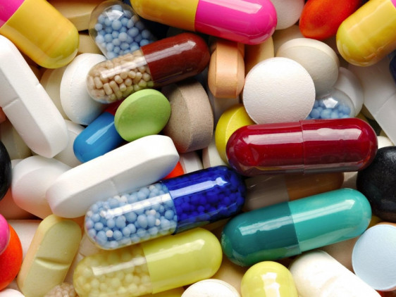 У РДА розмовляли про законодавчу складову пільгових ліків