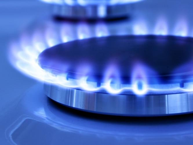 Ціна за газ може значно підвищитись