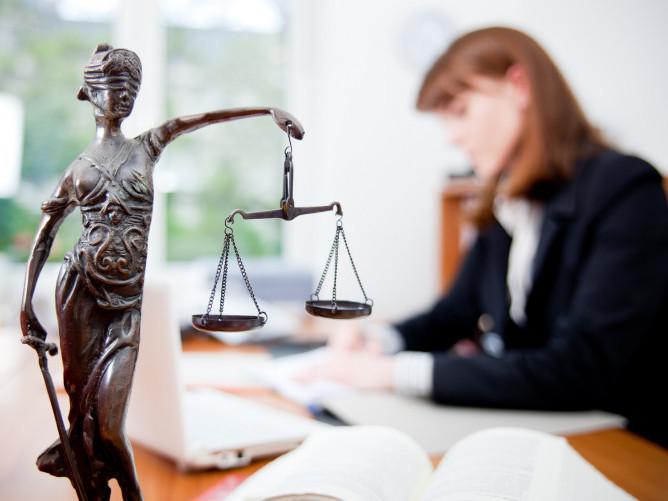 Правова допомога стала доступнішою