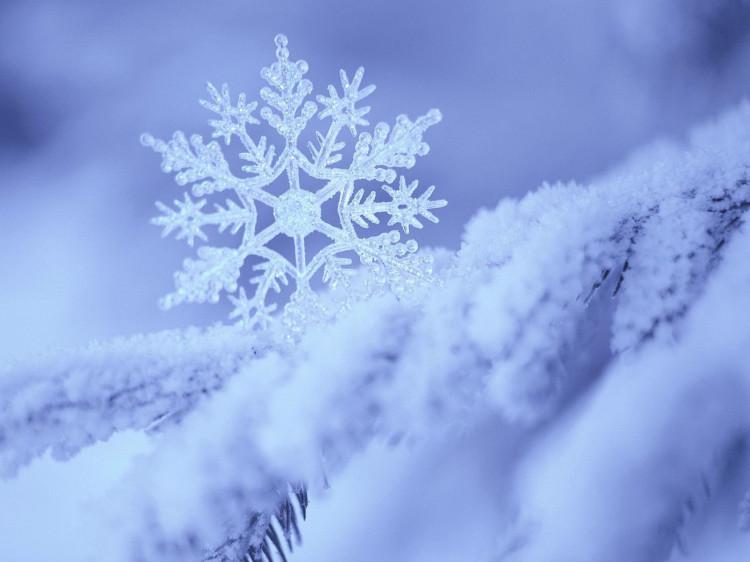 Варто очікувати на сніг