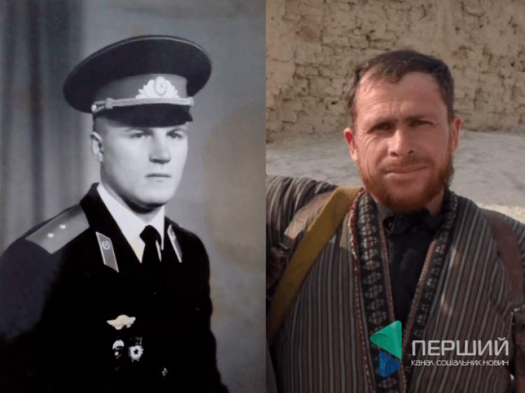 Ігор Бєлокуров