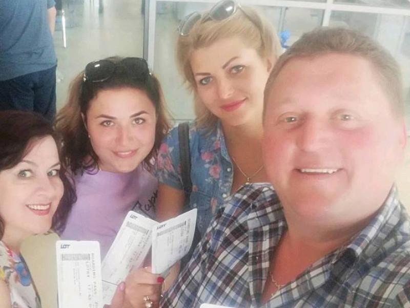 Сергій Кутинець