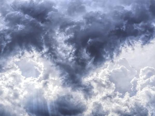 У Любешеві буде хмарно