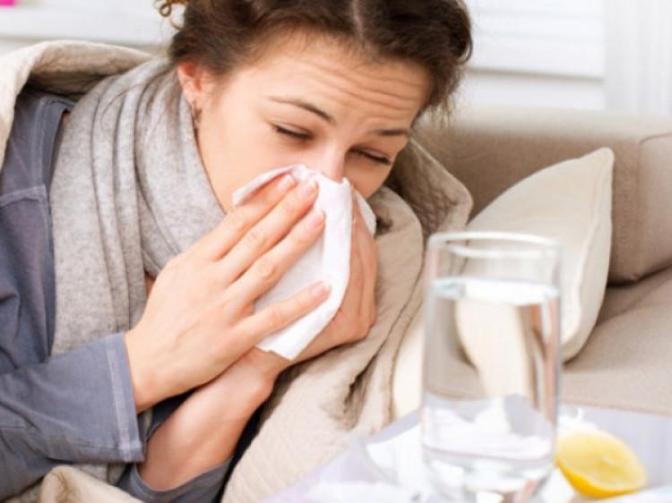 Заборонили відомі ліки від грипу