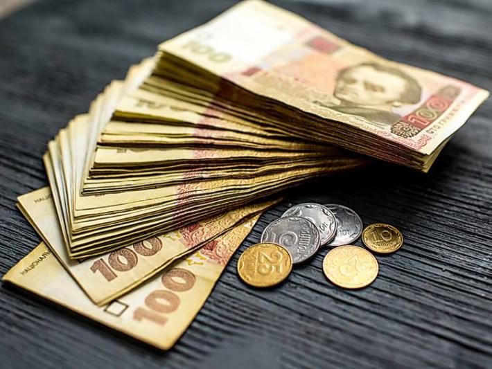 Субсидія 2019: кошти за комуналку видаватимуть на руки
