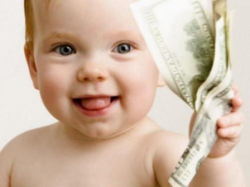 Любешівчанам нагадують про зміни, які стосуються виплати аліментів