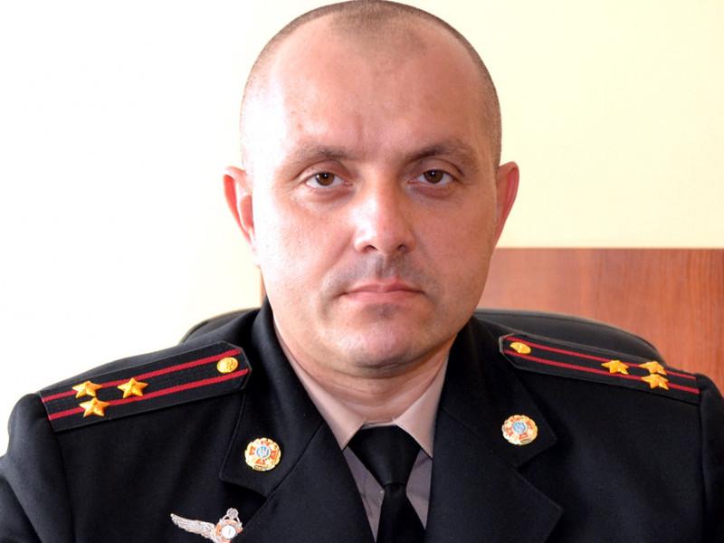 Віктор Милостивий