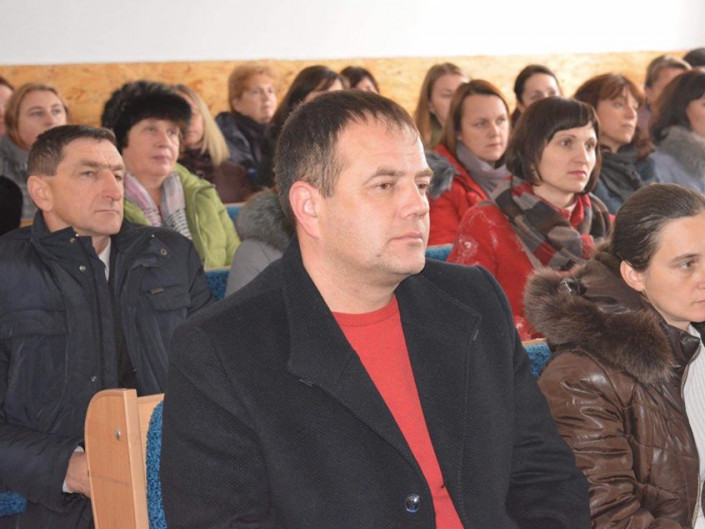 Сергій Неймарк
