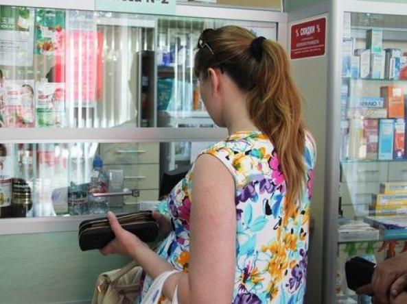 На  Любешівщині потрібен фармацевт
