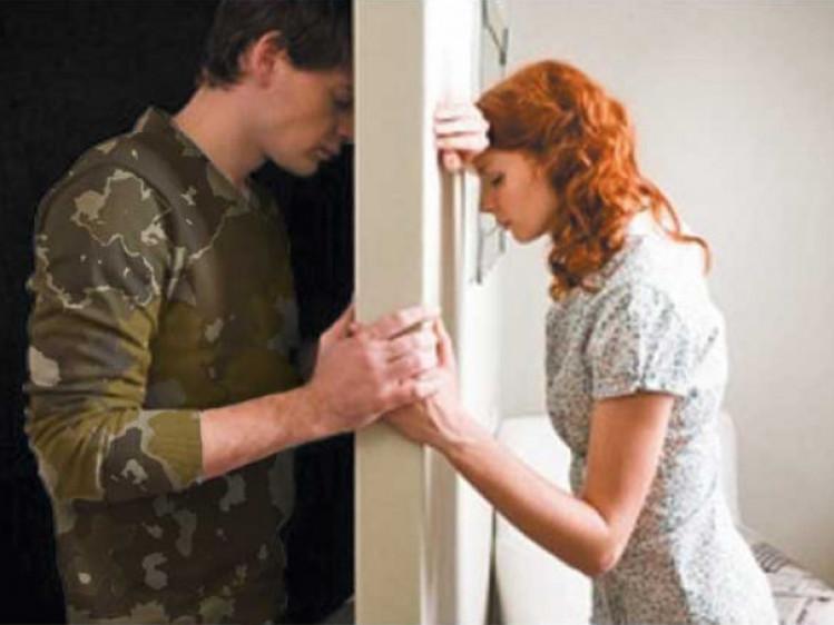На Волині запрацювала «гаряча лінія» психологічної підтримки для військовослужбовців та членів їх родини