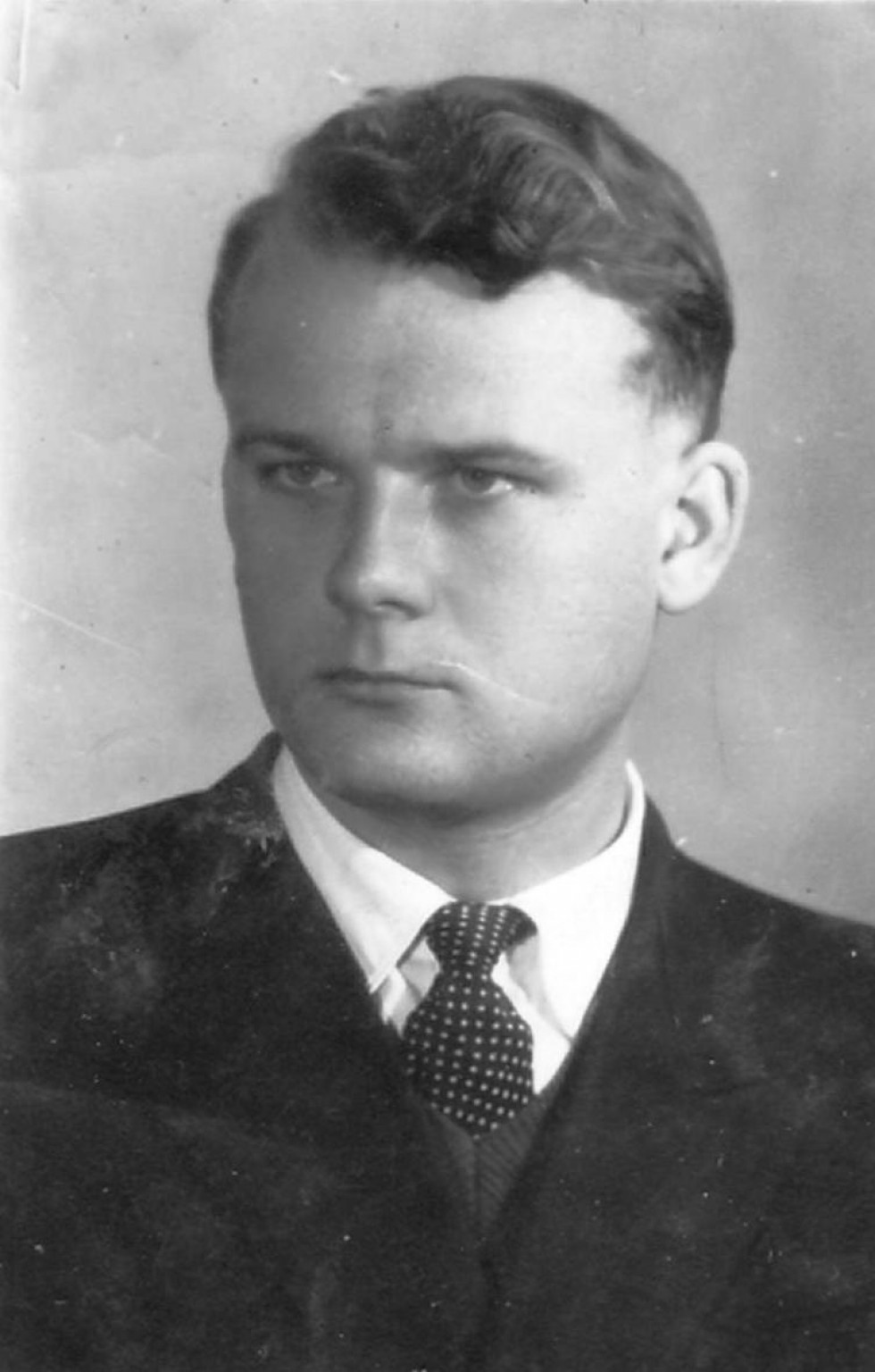 Богдан Гуцуляк