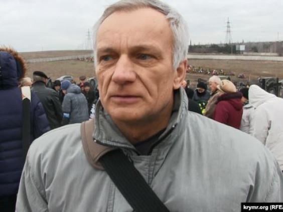 Віктор Качула