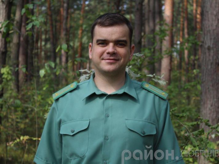 Віктор Котик